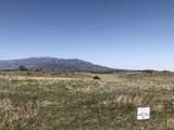 Lot 31 Majors Ranch - Photo 3