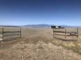 Lot 50 Turkey Ridge Ranch - Photo 1