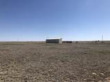 Lot 50 Turkey Ridge Ranch - Photo 4