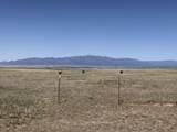 Lot 50 Turkey Ridge Ranch - Photo 5