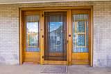 402 Colorado Ave - Photo 3