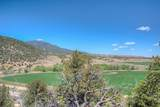 Thorne Ranch - Photo 12