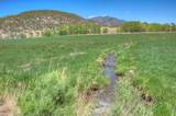 Thorne Ranch - Photo 21