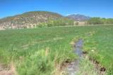 Thorne Ranch - Photo 22