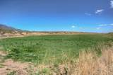 Thorne Ranch - Photo 36