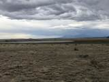 Lot 114 Colorado Land & Livestock - Photo 1