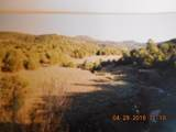 tract 3 Colorado Canyon - Photo 1