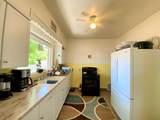 409 Animas St - Photo 11
