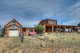 31300 Timber Canyon Rd - Photo 1