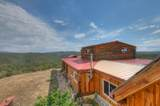 31300 Timber Canyon Rd - Photo 3