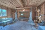 31300 Timber Canyon Rd - Photo 43