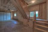31300 Timber Canyon Rd - Photo 46