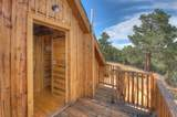 31300 Timber Canyon Rd - Photo 49