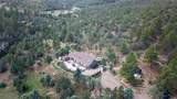7500 Pavo Canyon Rd - Photo 2