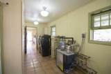 7500 Pavo Canyon Rd - Photo 31