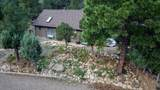 7500 Pavo Canyon Rd - Photo 36