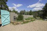 7500 Pavo Canyon Rd - Photo 37