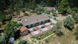 7500 Pavo Canyon Rd - Photo 41