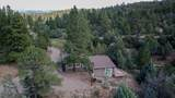 7500 Pavo Canyon Rd - Photo 43