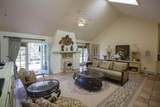 7500 Pavo Canyon Rd - Photo 9