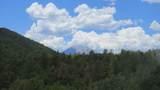 TBD Fourmile Canyon Road - Photo 1