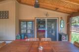 12240 Big Pine Ridge Rd - Photo 15