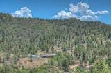 12240 Big Pine Ridge Rd - Photo 62