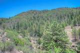 12240 Big Pine Ridge Rd - Photo 64