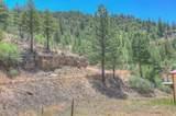 12240 Big Pine Ridge Rd - Photo 66