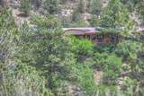 12240 Big Pine Ridge Rd - Photo 67