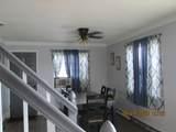 12010 Garfield Ave - Photo 7