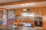 50 Co Rd 595 - Photo 17