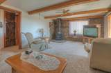 50 Co Rd 595 - Photo 19