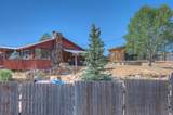 50 Co Rd 595 - Photo 2