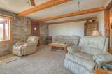 50 Co Rd 595 - Photo 22