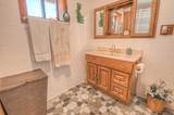 50 Co Rd 595 - Photo 25