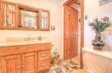 50 Co Rd 595 - Photo 26