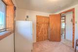 50 Co Rd 595 - Photo 31