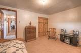 50 Co Rd 595 - Photo 33