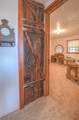 50 Co Rd 595 - Photo 35