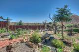 50 Co Rd 595 - Photo 43