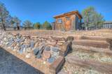 50 Co Rd 595 - Photo 44