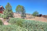 50 Co Rd 595 - Photo 49