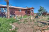 50 Co Rd 595 - Photo 5