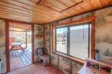 50 Co Rd 595 - Photo 6