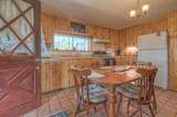 50 Co Rd 595 - Photo 7