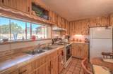 50 Co Rd 595 - Photo 8