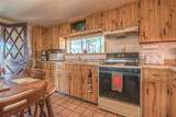 50 Co Rd 595 - Photo 9