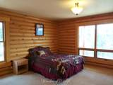 33022 Fisher Peak Pkwy - Photo 13