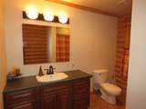 33022 Fisher Peak Pkwy - Photo 14